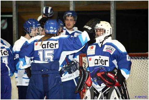 Foto cedida por www.hockeyhielo.com