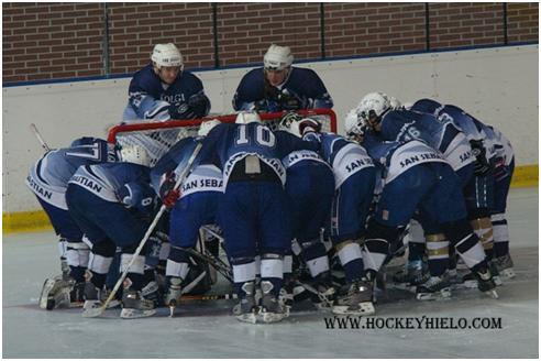 Foto cedida por ww.hockeyhielo.com