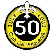 logo_50_b