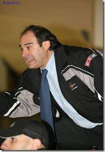 Karlos Gordovil- hockeyhielo-com