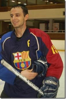 Ivan Codina 2
