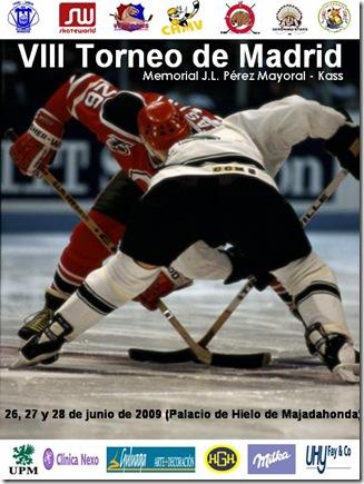 cartel_VII_torneo_Madrid