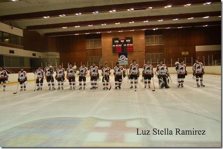 Foto cedida por Luz Estella Ramírez