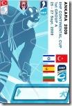 Continental Cup Ankara 09-09