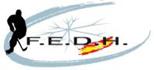 Logo FEDH