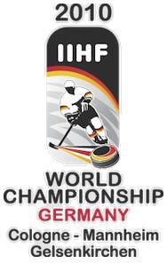 www.iihf.com
