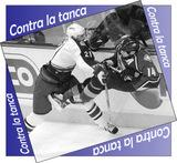 Contra La Tanca, hockey sobre hielo español y internacional