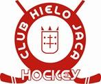 escudohockey