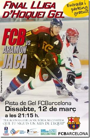 FCB-Jaca-FinalSenior-2011