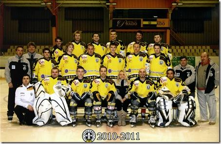 FOTO PUIGCERDA 2010-2011